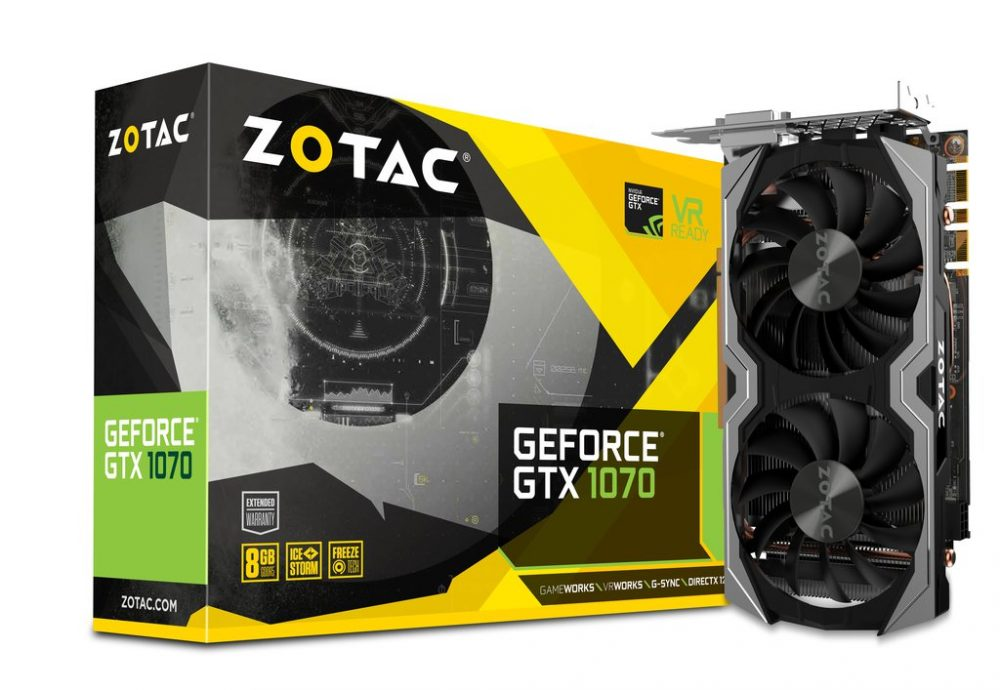zotac-geforce-gtx-1070-mini