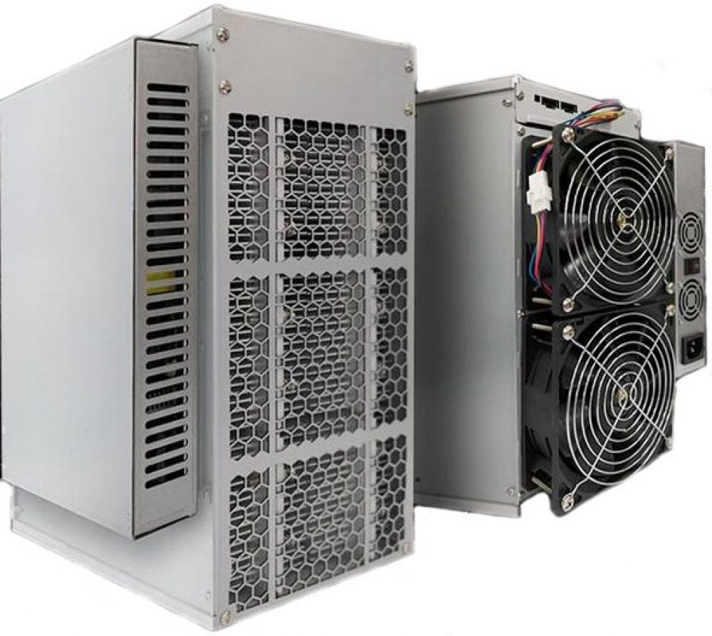 blokforge canaan avalon 1047 37th s bitcoin miner w psu october batch canaan avalon 1047 37th s bitcoin miner