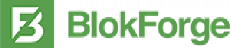 blokforge-logo-new-green-200px